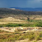 New Scenic RV Resort Opens In Central Arizona