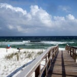 Visit Pensacola On Florida's Emerald Coast