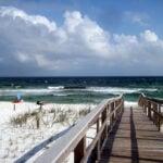 Visit Pensacola On Florida's Emerald Coast