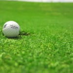 New Golf Rules Will Take Effect January 1