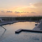 New Luxurious RV Resort Opens On Texas Gulf Coast