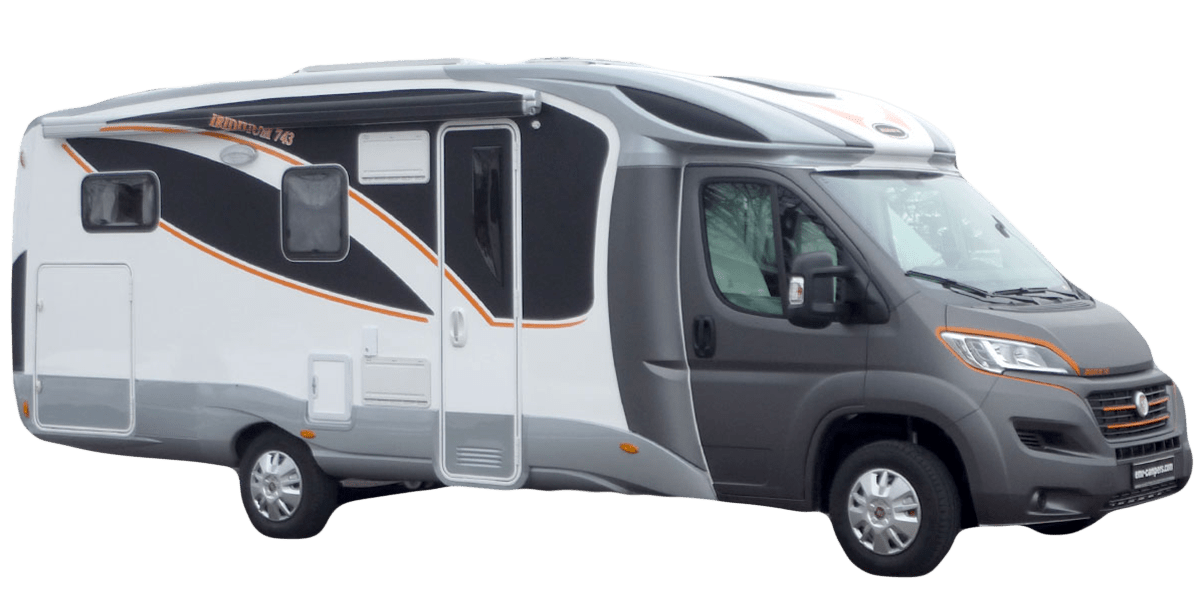All Electric Motorhome Coming To The Rv Marketplace In 2019