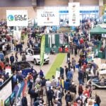 The Best 2019 Golf Shows Across North America