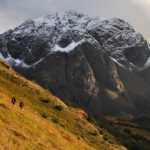 Discover Chugach State Park Just Minutes From Anchorage