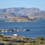 8 Scenic Lakes For Camping In The Southwest