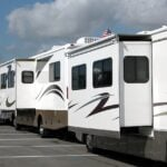 Get RV Lemon Law Protection with Just Nine Words
