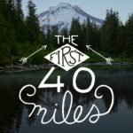 RV and Camping Podcast Playlist