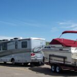 7 Things You Should Consider Before Buying A Boat