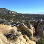4 Amazing Geologic Sites You Need To See In Colorado
