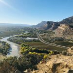 There's A New Resort For RVers On The Colorado River