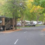5 Things You Should Never Do At A Campground