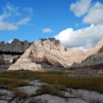 Three Great Western National Parks with Big Rig Camping