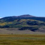 Useful Tips From National Forest Ranger Scott Dollus