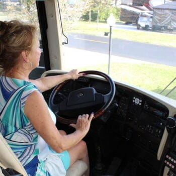 how to avoid rv wrecks and disasters