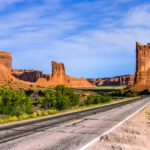 5 Places To Visit During National Park Week