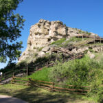 Our Favorite Places To Visit Near Billings, Montana