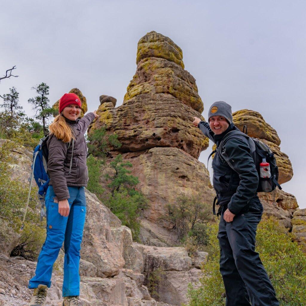 national park sites