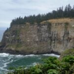 Take The Three Capes Scenic Route On The Oregon Coast
