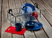 4 Innovative Camping Products Under $40