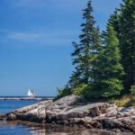 Here's Where You Need To Visit In Maine