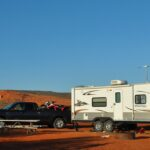 7 Ways To Maximize The Resale Value Of Your RV