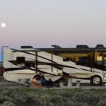 The Top 10 RV Blogs You'll Want To Follow