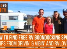 Watch These Top 10 RV Travel Youtube Channels