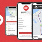 RV LIFE 2.0—Now With RV Safe GPS Routing
