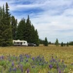 How To Run Your RV Air Conditioner On 2,200 Watts