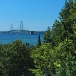 Take This Road Trip On Michigan's Upper Peninsula