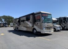 RV Maintenance—What's The Big Deal?