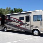 RV Advocacy—Who's In YOUR Corner?