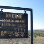 Southeastern Colorado Is A History Treasure Trove