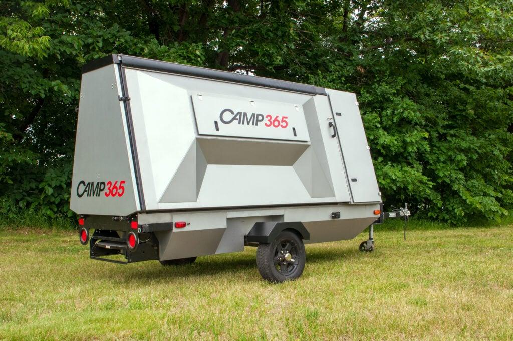 Camp365