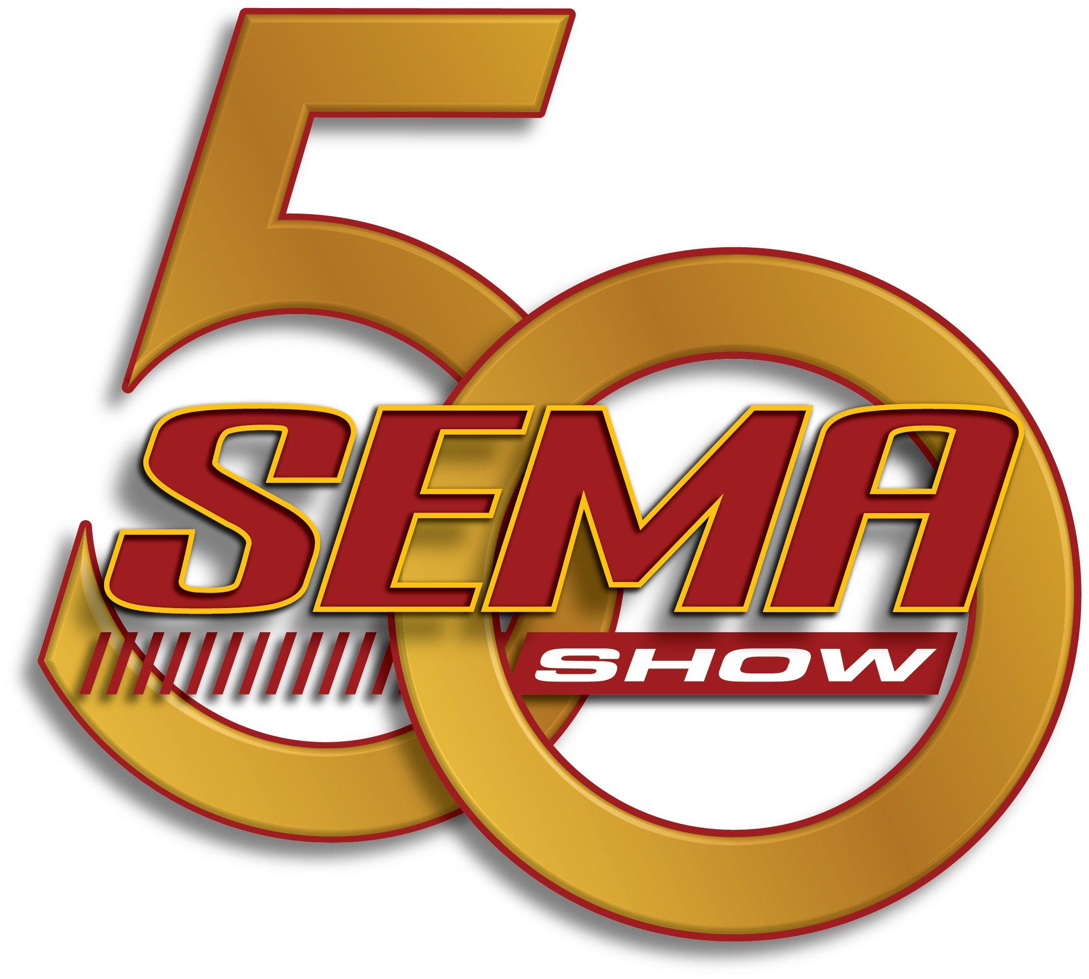 SEMA Show