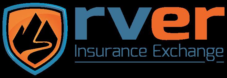 RVer Insurance