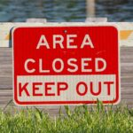 keep RV parks open