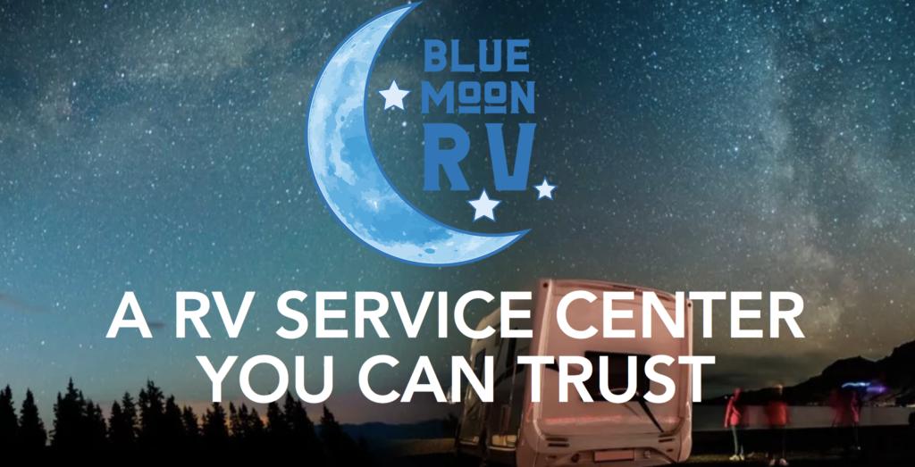 mobile RV service
