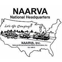 NAARVA Logo