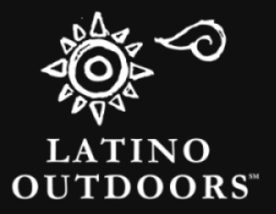 Latino Outdoors POC outdoor clubs and groups