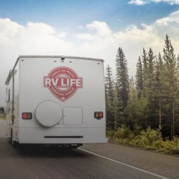 RV LIFE - Making Camping Simple
