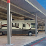 Avoid RV Storage Fees