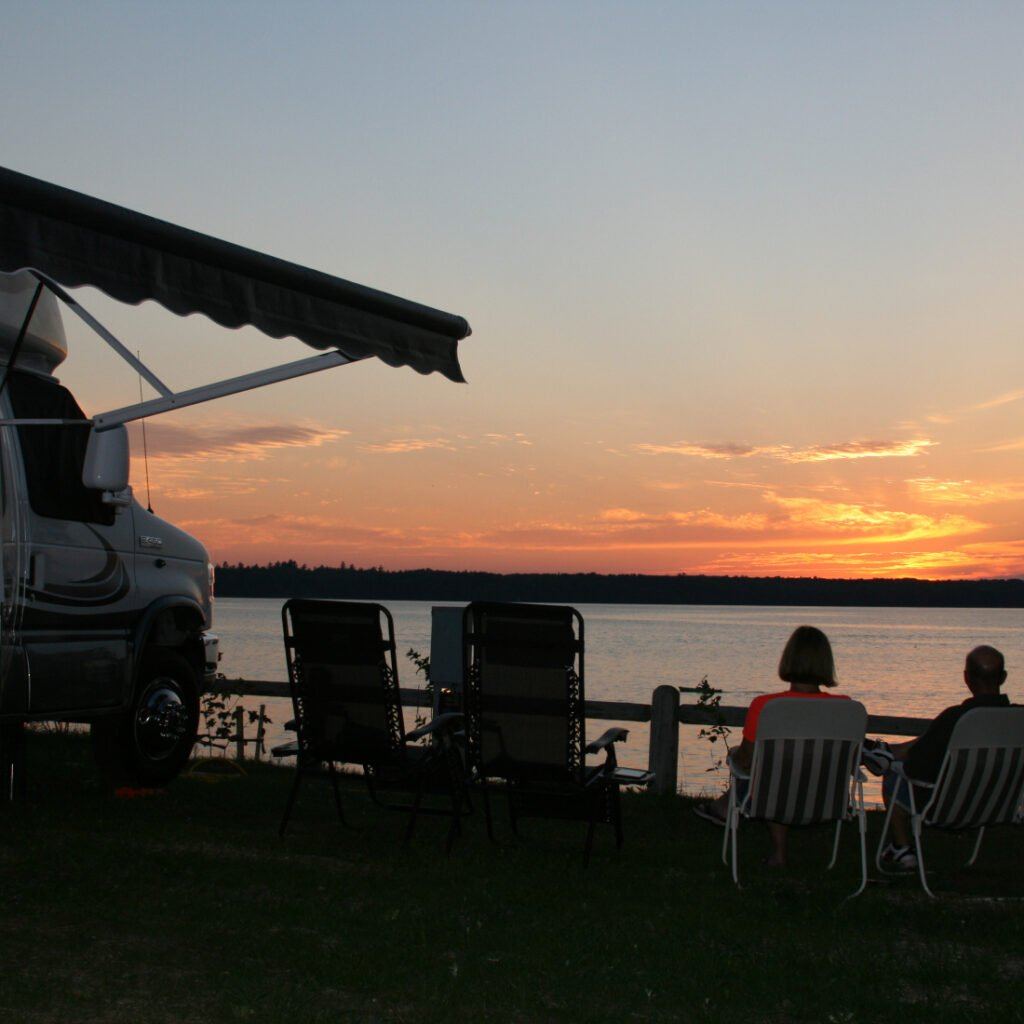 21 RV Parks And Campgrounds To Visit In 2021