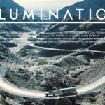 ALUMINATION - Airstream Documentary