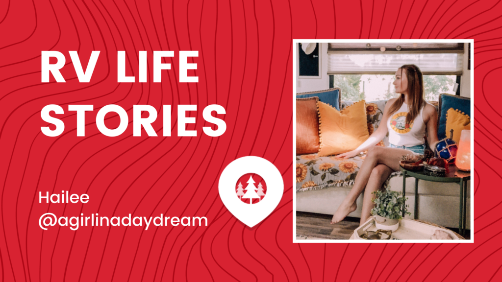 RV Life Stories