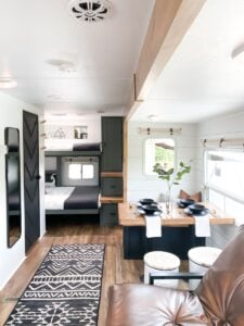 rv renovations