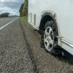 RV warranty or RV insurance
