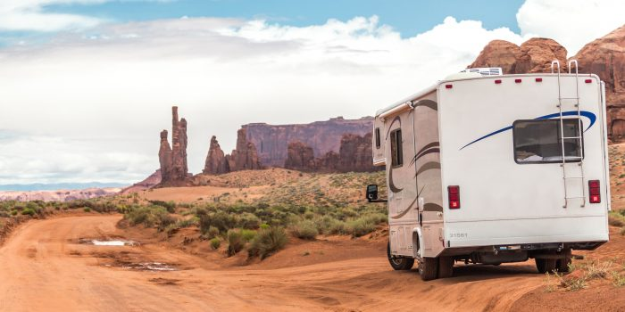 national park camping reservations