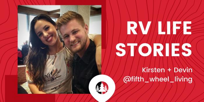full-time RV couple @fifth_wheel_living