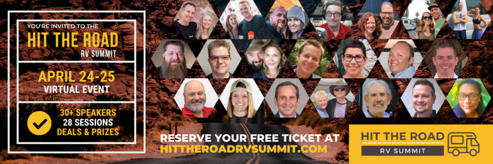 HIT-THE-ROAD-RV-SUMMIT-2021
